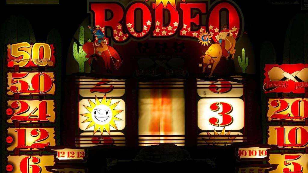 hobby lotto spielen