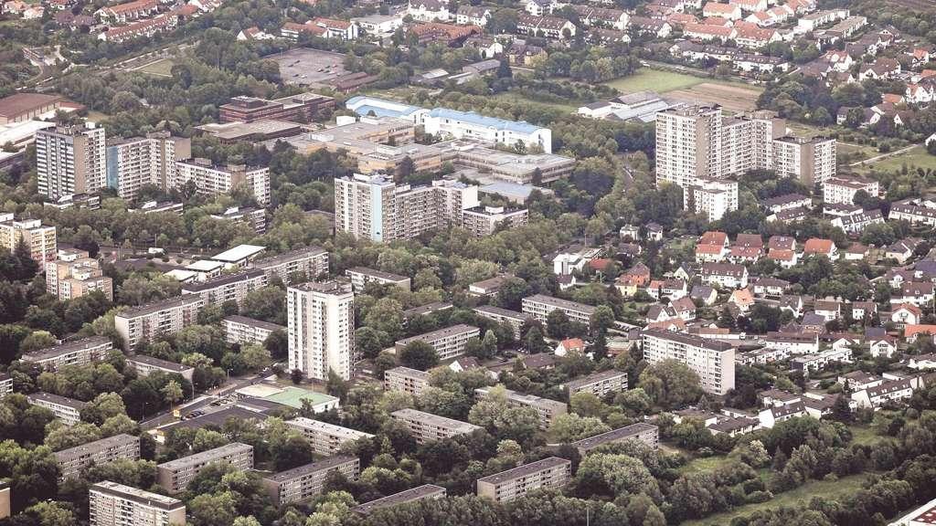 Fehlbelegungsabgabe Für Sozialwohnungen Wird Wieder Eingeführt Kassel