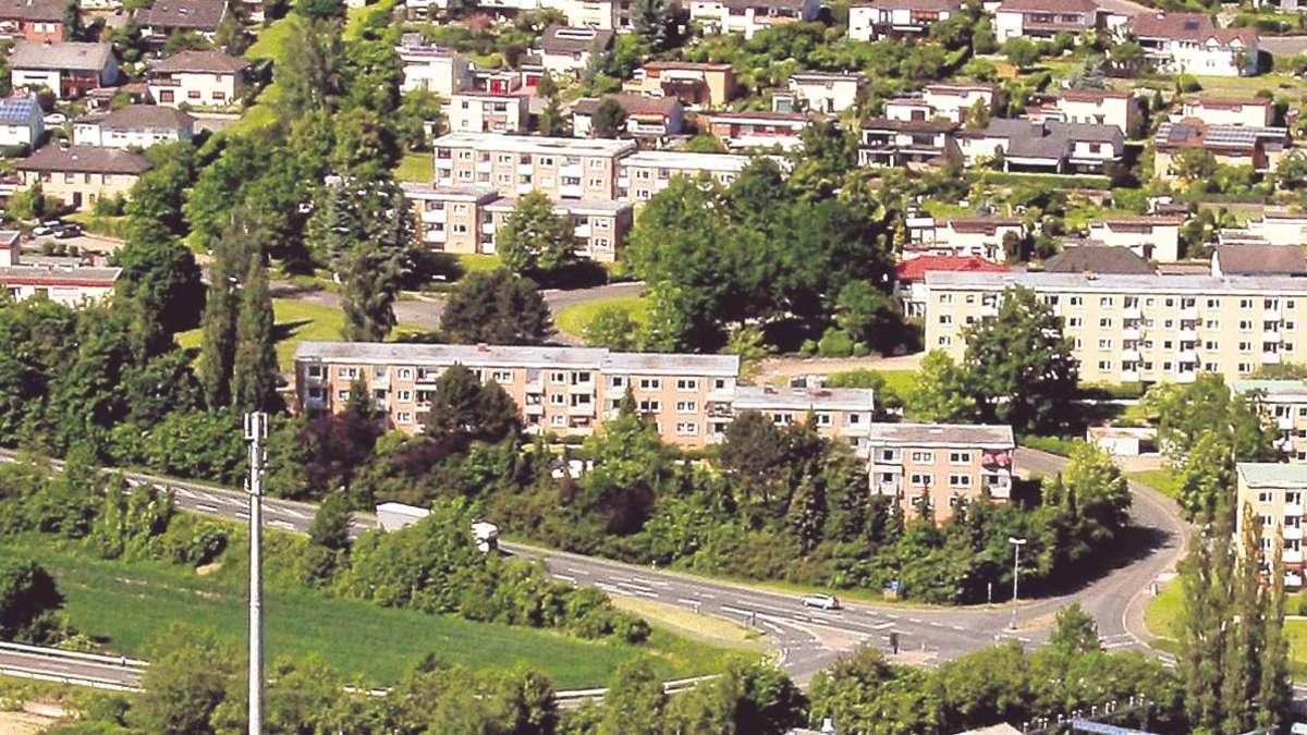 Wohnungen In Northeim : f r fl chtlinge landkreis mietet 130 wohnungen in northeim northeim ~ A.2002-acura-tl-radio.info Haus und Dekorationen