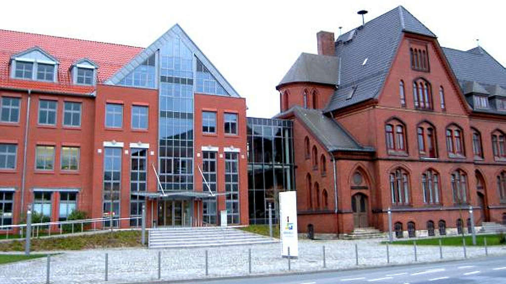 partner über 50 Göttingen