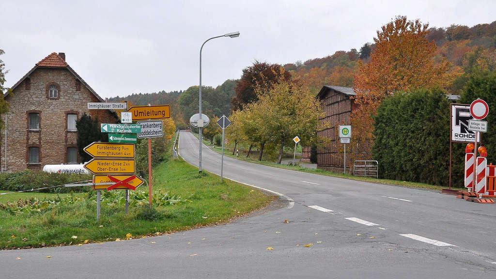 Goddelsheim