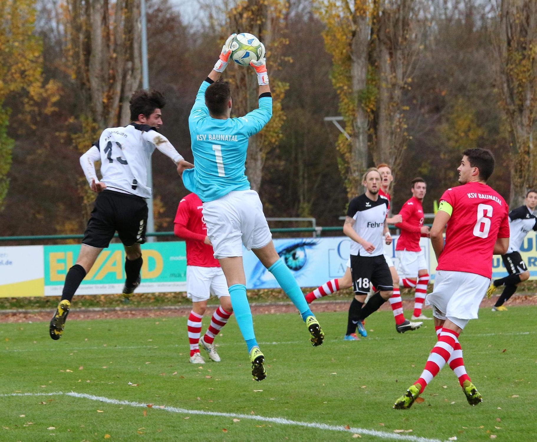 Nett Fußball Farbseiten Bilder - Malvorlagen Von Tieren - ngadi.info