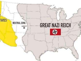 wann hat deutschland die em gewonnen
