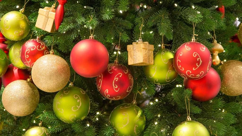 Somalia verbietet Weihnachten und Neujahrsfest | Welt