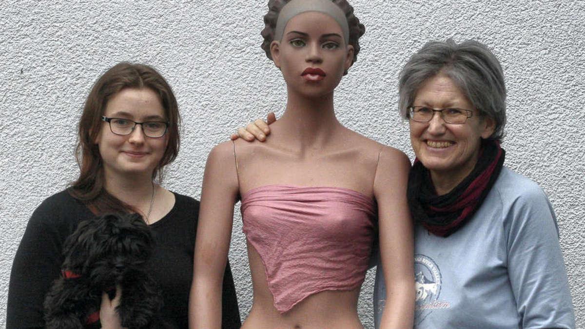 Las mas bellas desnuda pic 811