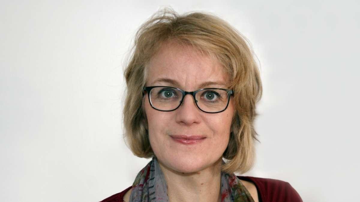 Tatort Rebecca Kritik