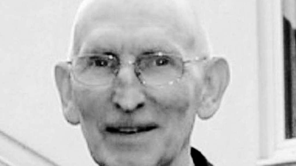 Hotelier mit Herzblut: <b>Helmut Wenzel</b> ist im Alter von 81 Jahren gestorben - 205965794-5f666a1c-ddcb-4e97-be02-036d3c39b5381-2rcAwOXva7