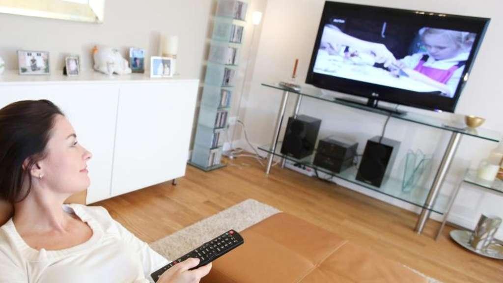 stromfresser oder energiesparer was elektronik kostet netzwelt. Black Bedroom Furniture Sets. Home Design Ideas