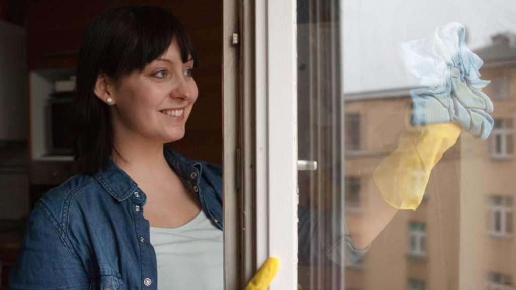 winter duft heckenkirsche ist eine gute bienenweide wohnen. Black Bedroom Furniture Sets. Home Design Ideas