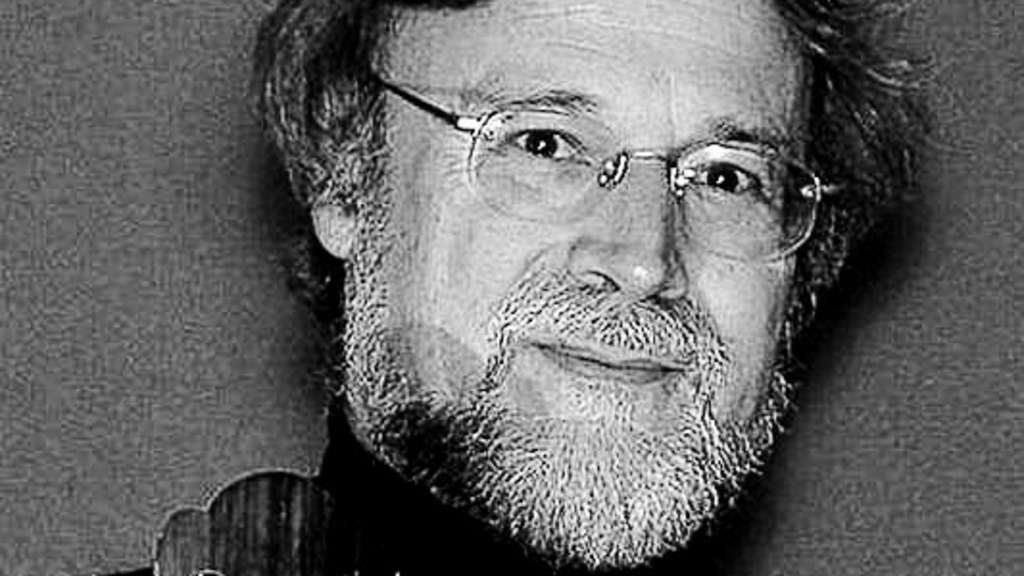 Wolfgang Lendle