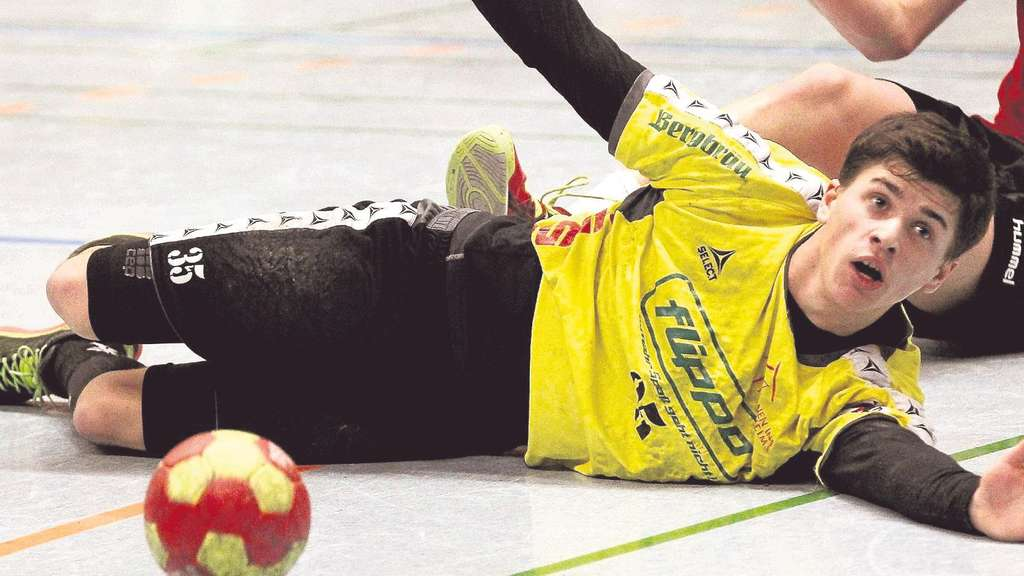 northeim handball