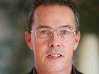 Martin Rauhaus