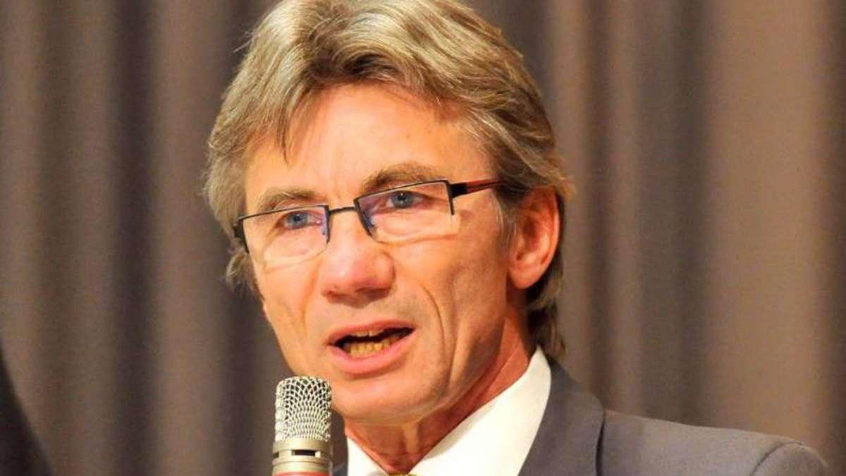 Heringer Parlament zieht gegen Bürgermeister <b>Hans Ries</b> vor Gericht | ... - 1193596691-hans_ries_5-F6EojB5ef