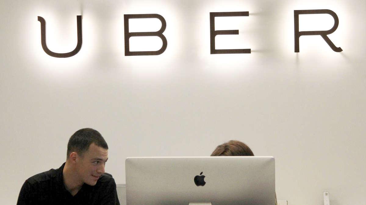 fahrdienstvermittlung uberpop bleibt in deutschland verboten wirtschaft. Black Bedroom Furniture Sets. Home Design Ideas