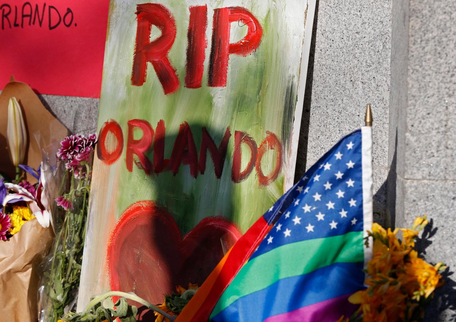 Kostenlose lesbische Dating-Seiten in florida Daten-13-jährigen Seiten