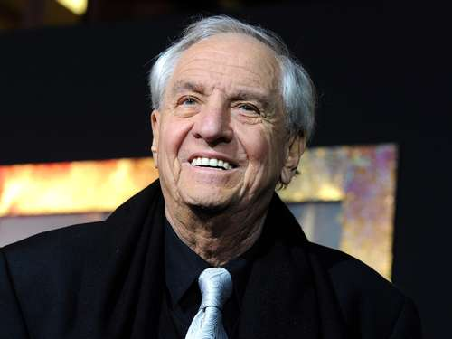 """Pretty Woman""-Regisseur Garry Marshall mit 81 gestorben"