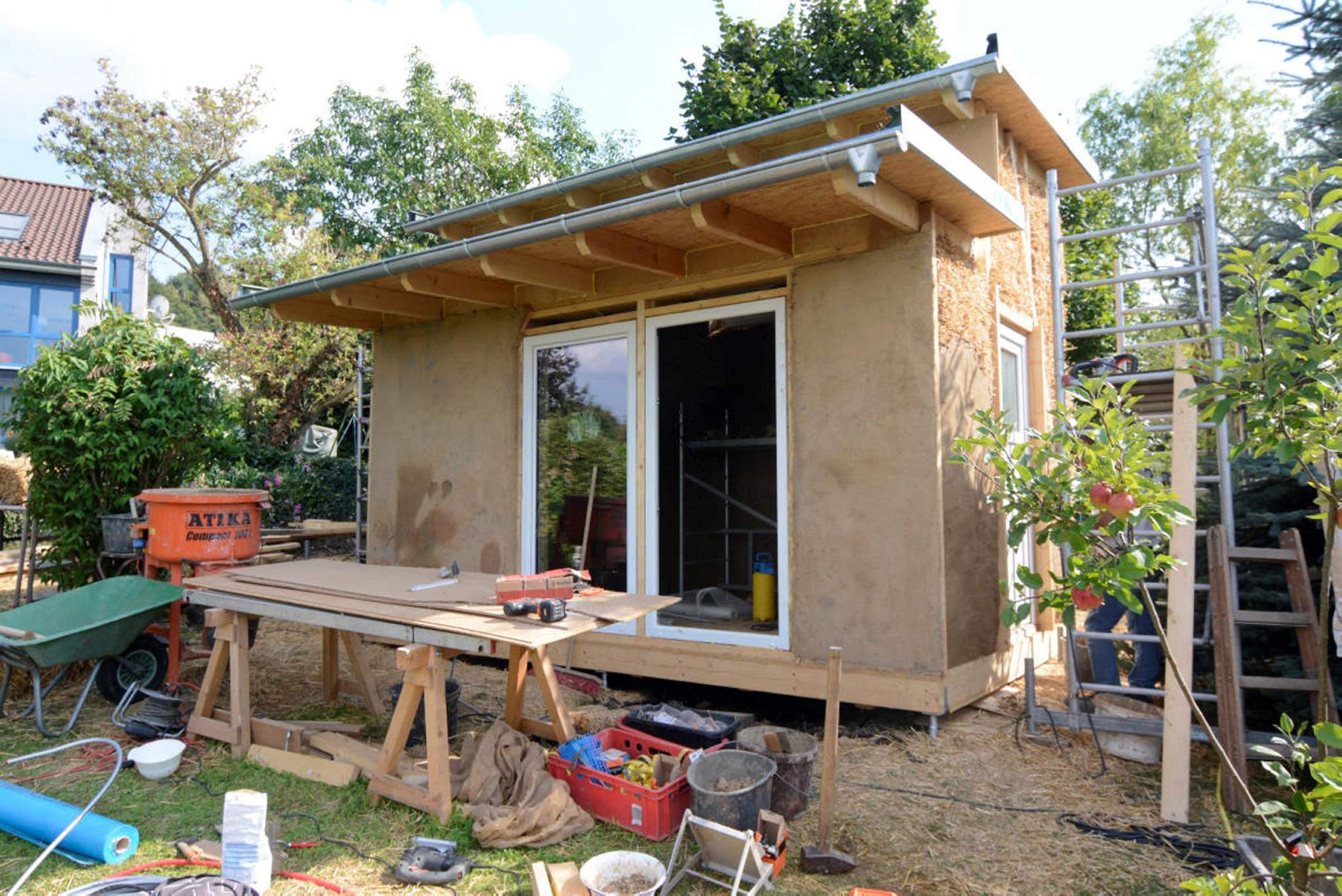 Hessen gartenhaus gartenhaus in einem garten am zaun with - Gartenhaus baugenehmigung hessen ...