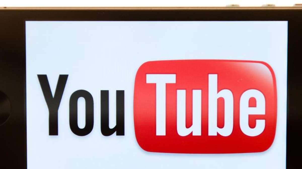 Youtube nicht gelistete videos anzeigen