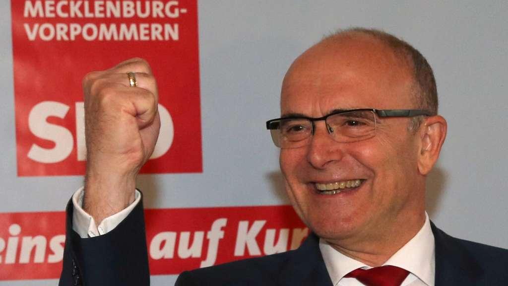 Partnersuche mecklenburg vorpommern
