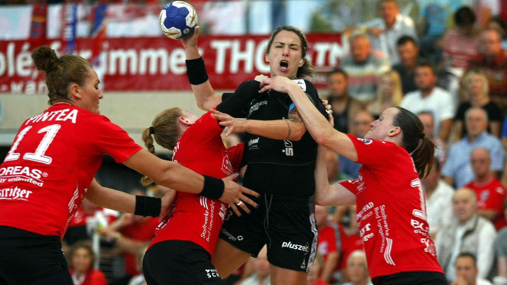 handball bundesliga meister
