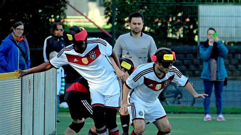 Hna Göttingen Sport