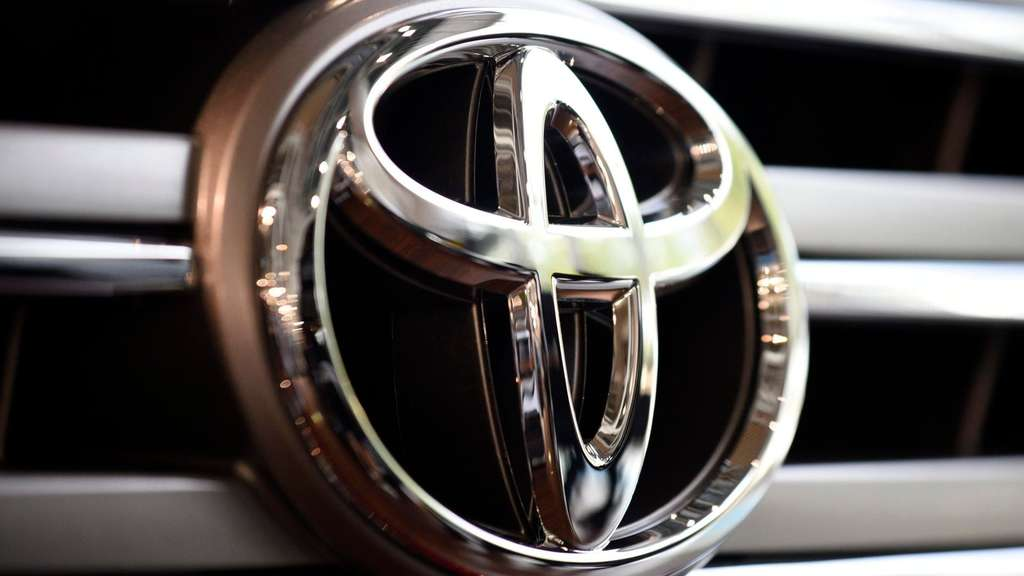 Toyota recalls 6.5 million cars globally over faulty switch