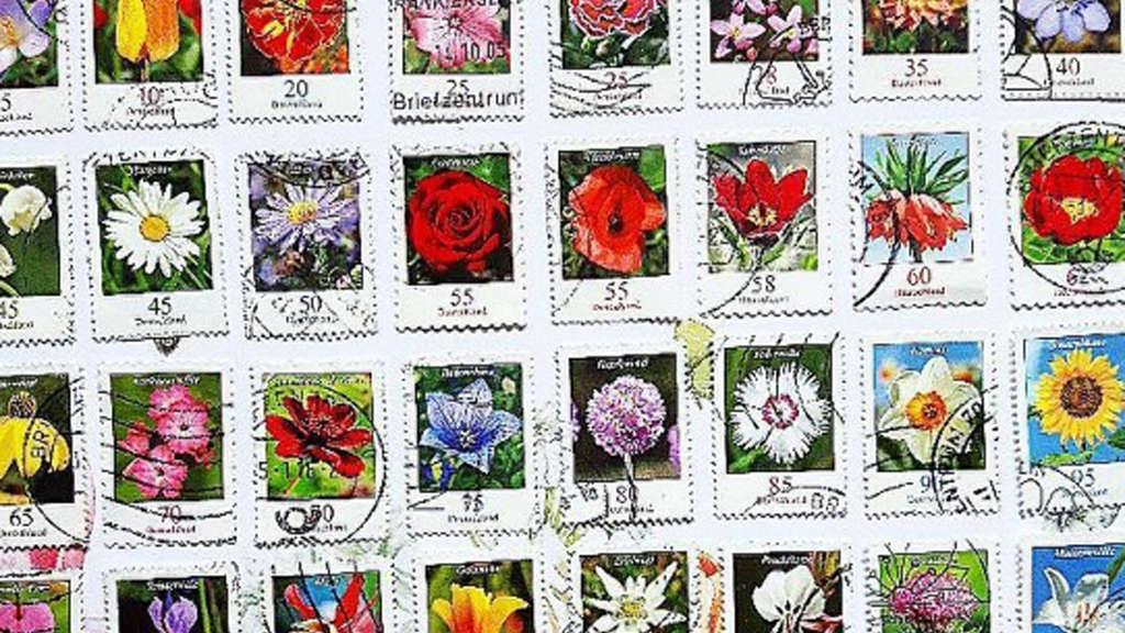 Lifehack Für Postmuffel Handy Porto Statt Briefmarken Netzwelt
