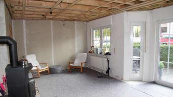 Nach Wasserschaden im Haus Baxter in Wolfhagen: Versicherung ...