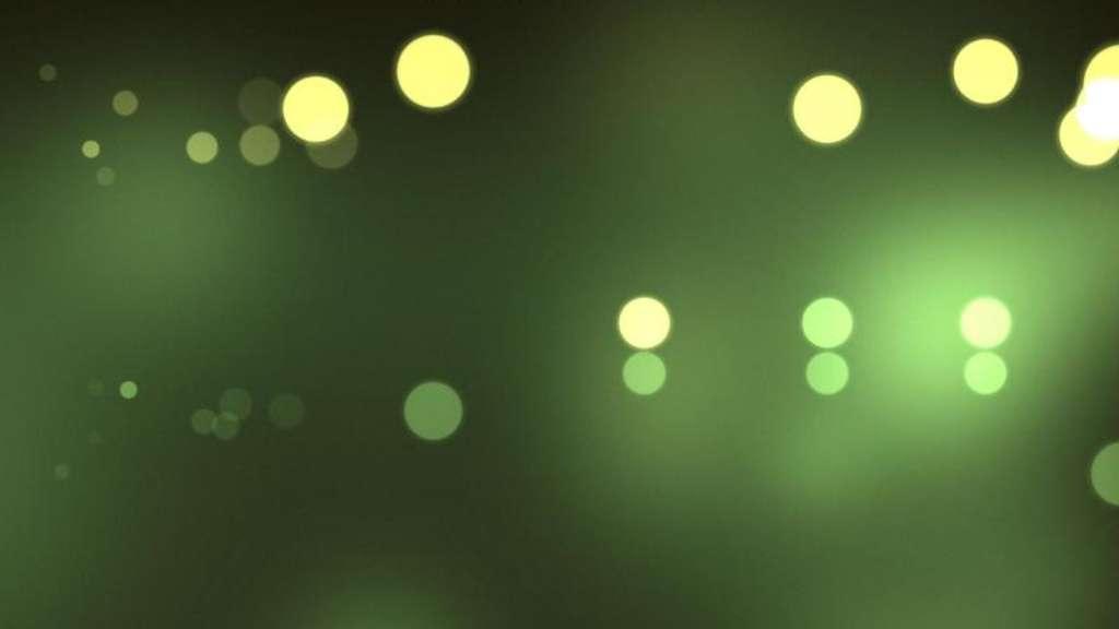 Geschwindigkeits-Blasen