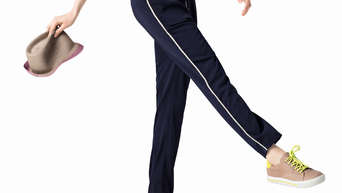 Tag der jogginghose 2019