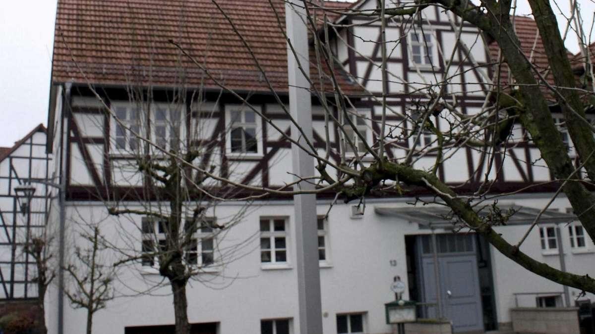 diskussion um gasthaus gr ner baum in lohfelden lohfelden. Black Bedroom Furniture Sets. Home Design Ideas