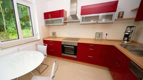 eigenheim hausbau themenseite. Black Bedroom Furniture Sets. Home Design Ideas