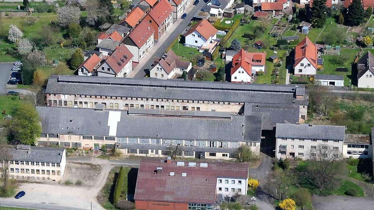 750 stimmten ber glasmuseum ab immenhausen. Black Bedroom Furniture Sets. Home Design Ideas