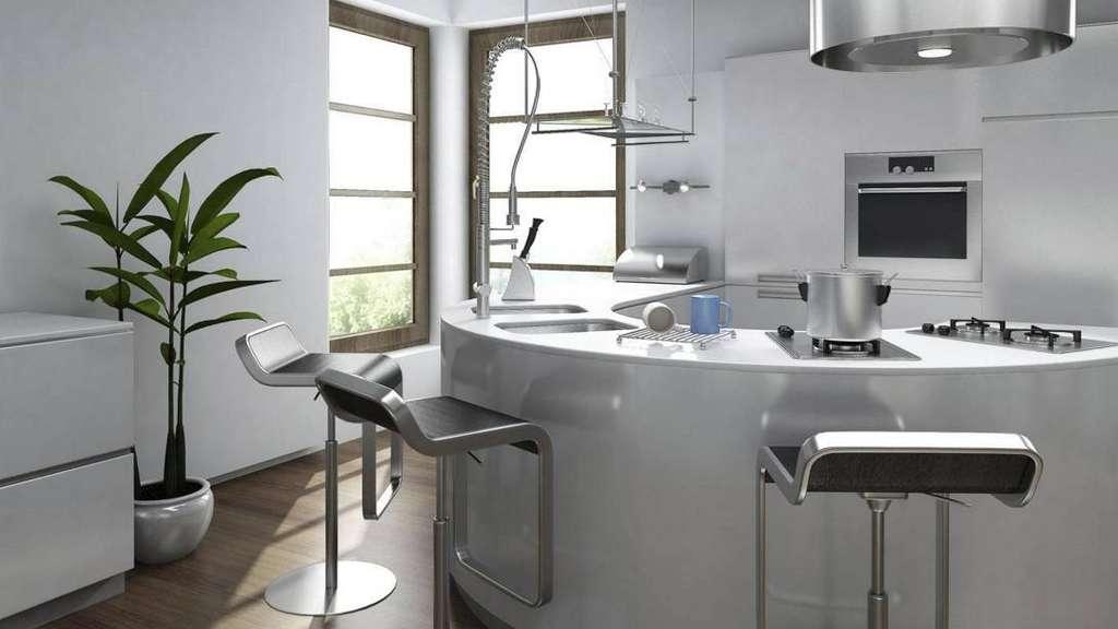 Artur Herrmann bietet individuelle Küchen und Möbel nach Maß   Anzeigen