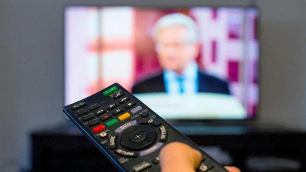 Privatsender über Dvb T2 Hd Freischalten So Gehts Netzwelt