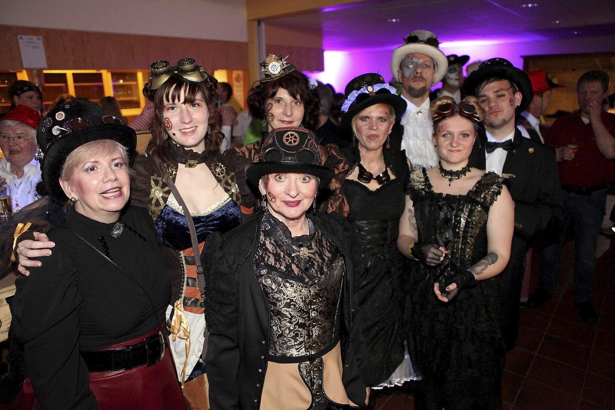 Fantastisch Kostümfest Uk Zeitgenössisch - Hochzeit Kleid Stile ...