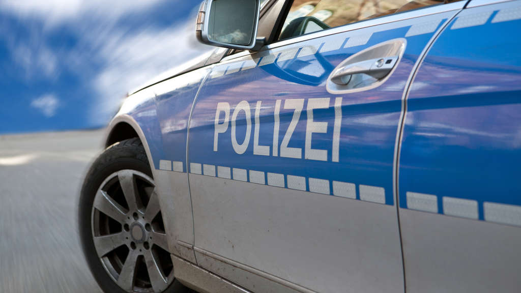Exhibitionist belästigt Frau in Bad Sooden-Allendorf