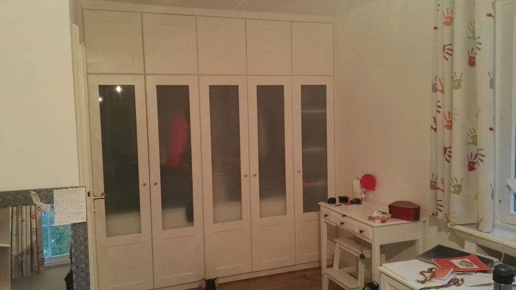 m bel und mehr nach ma kreis kassel. Black Bedroom Furniture Sets. Home Design Ideas