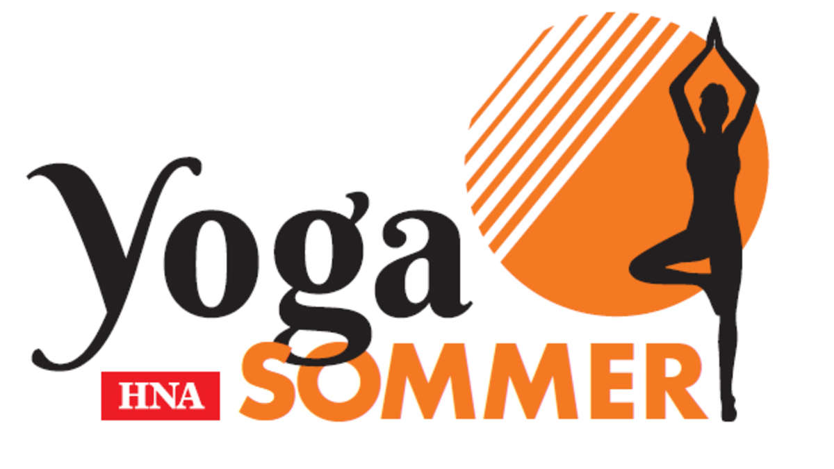 der hna yogasommer yoga f r jedermann kostenlos und drau en yoga. Black Bedroom Furniture Sets. Home Design Ideas