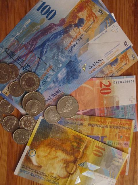 Ebay Sind Sie Im Besitz Dieser 1 Euro Münze Kassieren Sie 10000