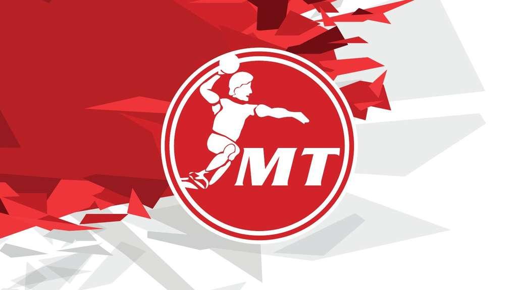 mt-melsungen