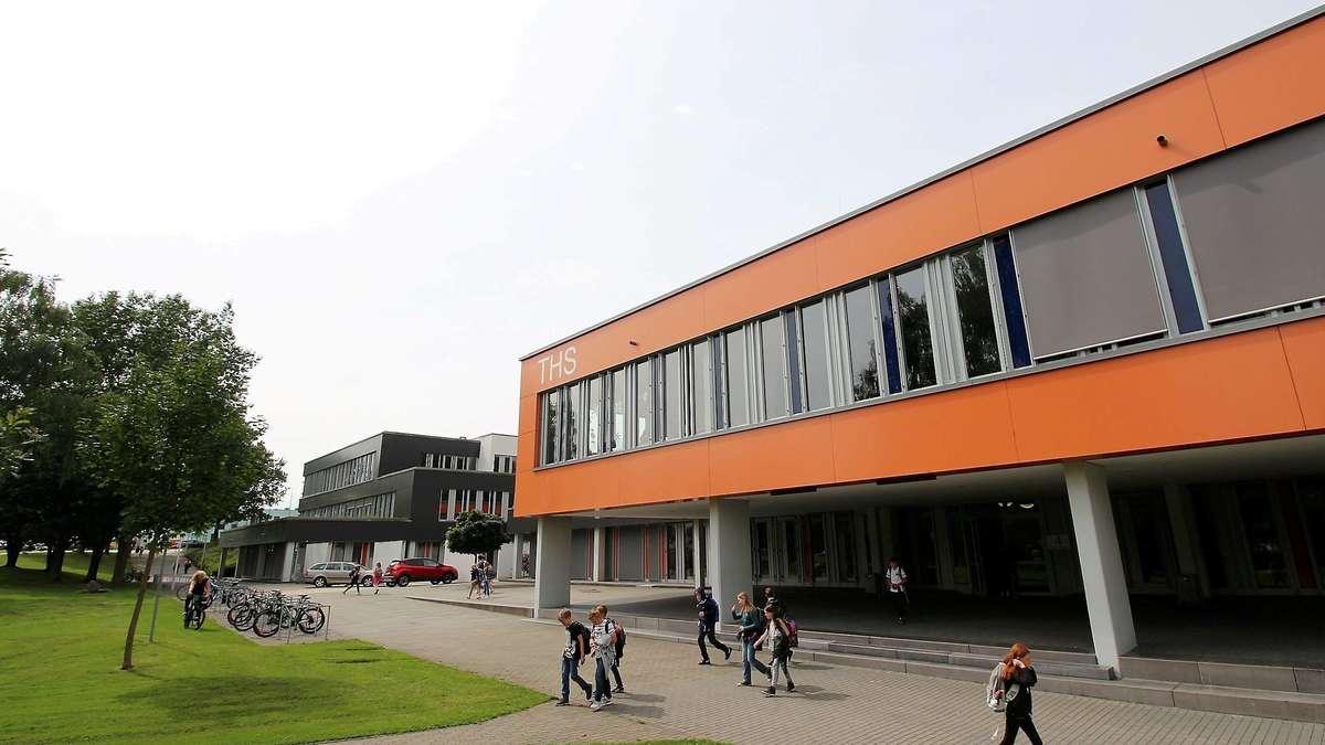 Jugendamt Kassel Stellenangebote