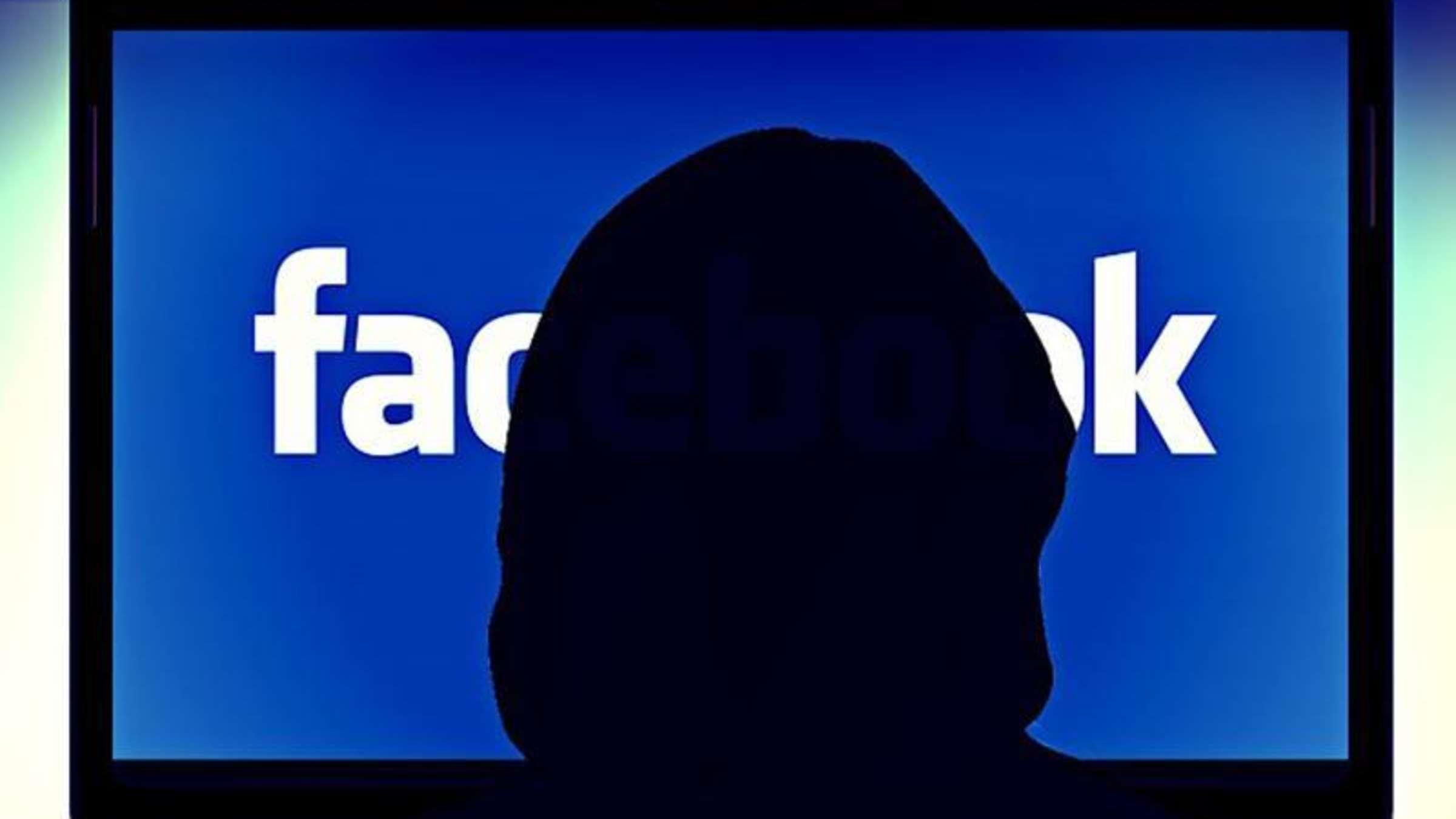 Facebook eigenes profil ansehen