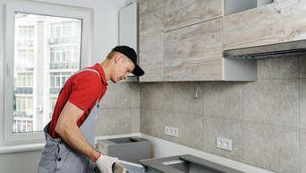 Fabulous Küche renovieren: wichtige Tipps | Wohnen HK83