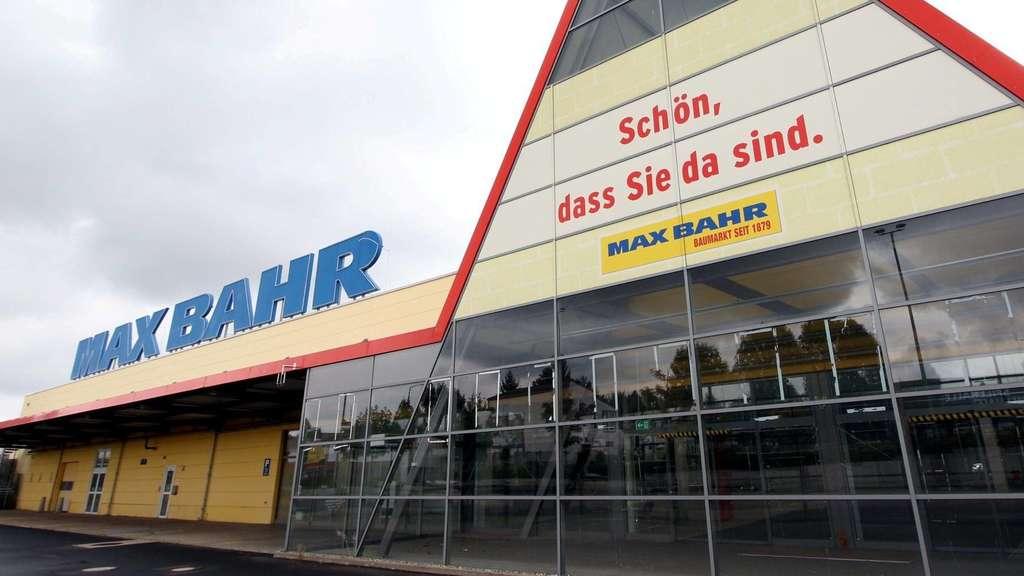 Baumarkt Wolfhagen baumarkt in vellmar seit mehr als drei jahren geschlossen