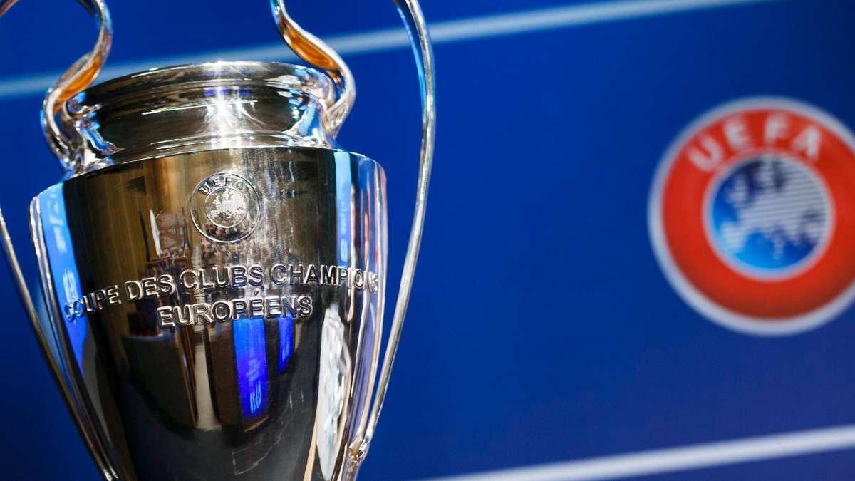 handball endspiel 2019