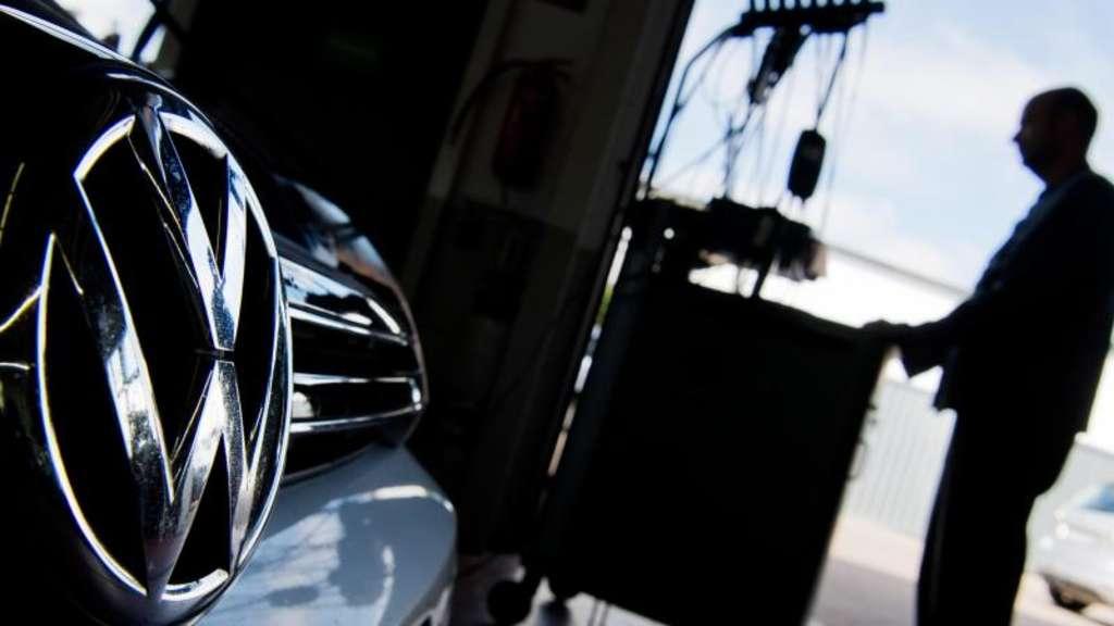 autoindustrie kann diesel updates steuerlich absetzen wirtschaft. Black Bedroom Furniture Sets. Home Design Ideas