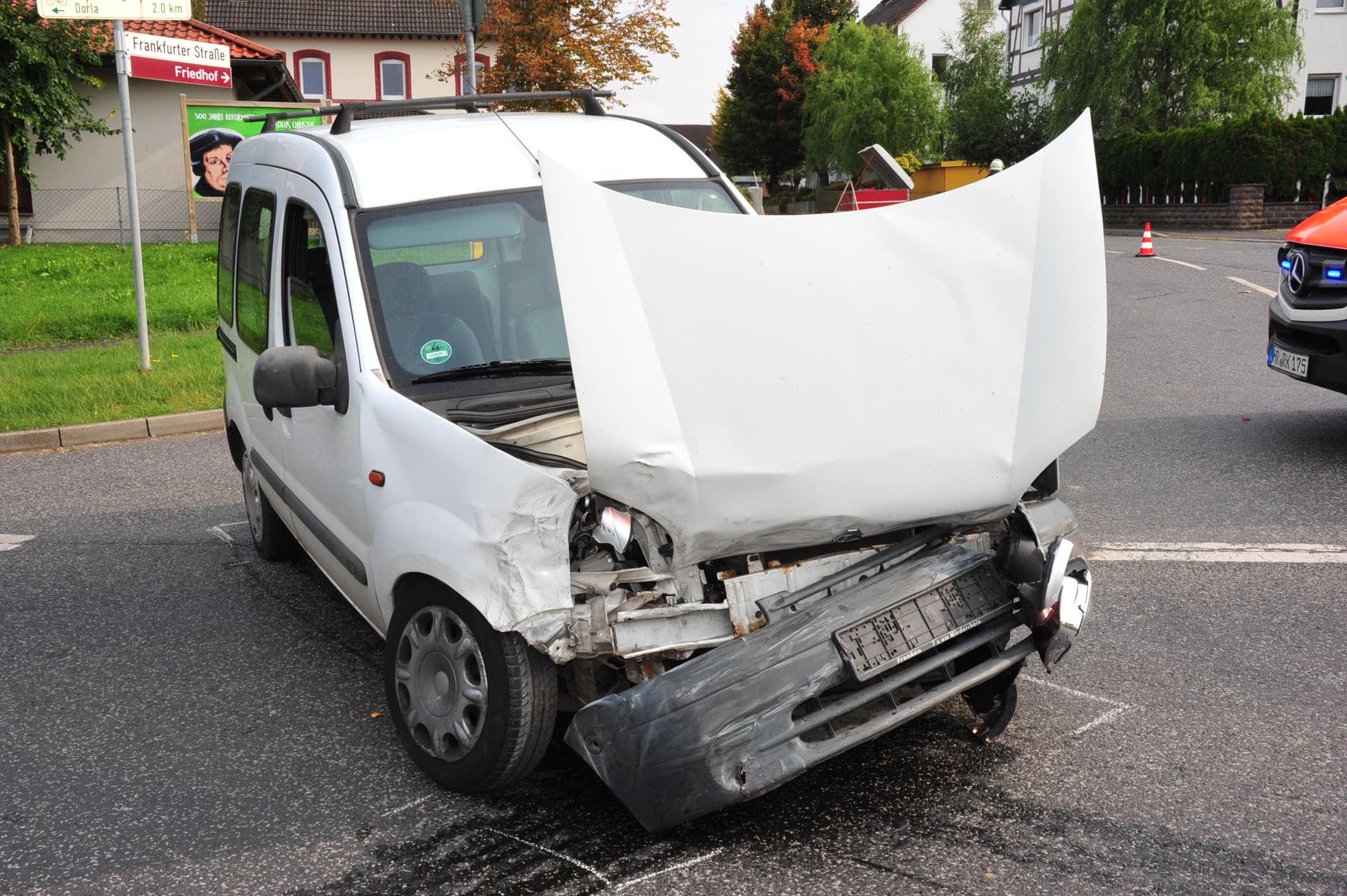 Gemütlich Unfallzeichnung Bilder - Die Besten Elektrischen ...