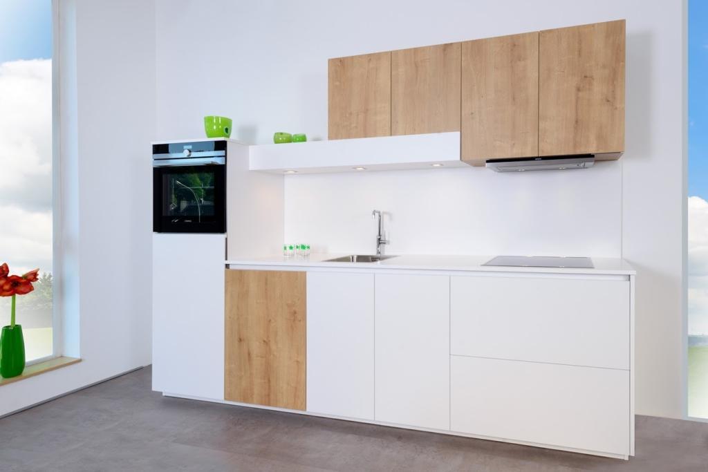 jetzt auch in kassel k chen direkt ab werk kassel. Black Bedroom Furniture Sets. Home Design Ideas