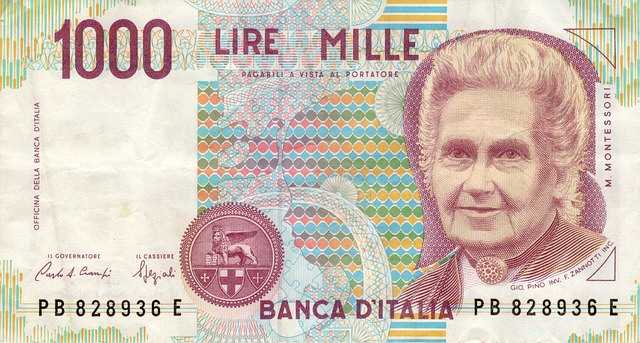 Besitzen Sie Diese 1 Euro Münze Dann Kassieren Sie 50000 Euro